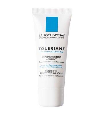 La Roche-Posay Toleriane spa (40ml)