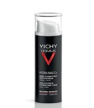Vichy Homme Hydra Mag C+ Dagcrème (50ml)