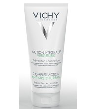 Vichy Liposculpture Anti striae (200ml)