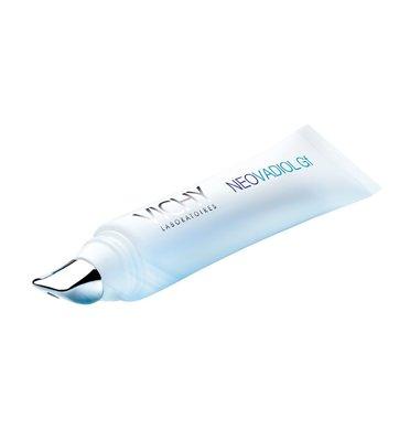 Vichy Néovadiol Gf lip- en oogcontouren (15ml)