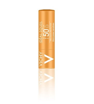 Vichy Capital Soleil Stick Ultra Protection SPF 50+ (9 gr)