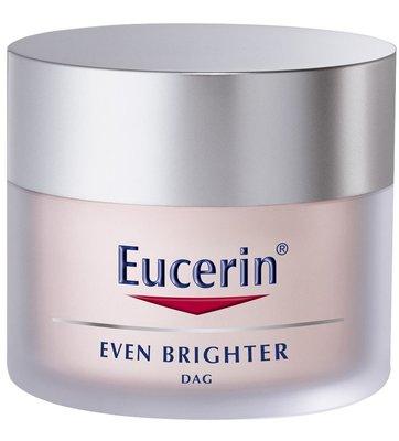 Eucerin Even Brighter dagcrème (50ml)