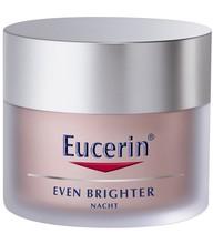 Eucerin Even Brighter nachtcrème (50ml)