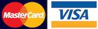vichy webshop skinpharma visa mastercard