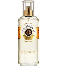 Roger & Gallet Gingembre Eau de toilette (50 ml)