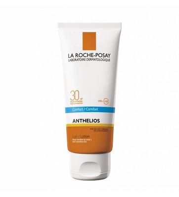 La Roche-Posay Anthelios Lichaamsmelk (Comfort) SPF 30 (100ml)