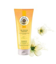 Roger & Gallet Bois d'orange fresh shower gel (200 ml)