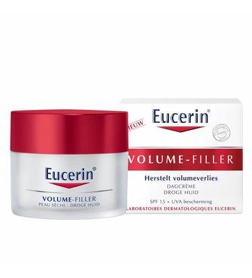 Eucerin Volume-Filler Dagcrème