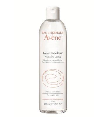 Avène Micellar lotion (400ml)