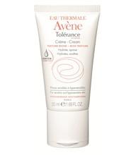 Avène Tolérance Extrême Cream (50ml)