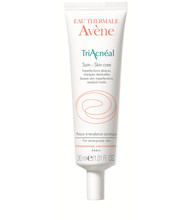 Avène TriAcnéal Skin Care (30ml)