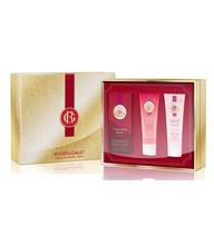Roger & Gallet Gingembre Rouge Intense Cadeaubox
