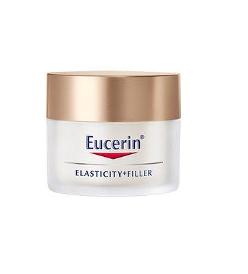 Eucerin Elasticity +Filler Dagcrème (50ml)