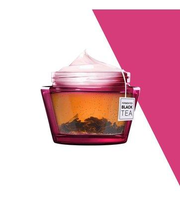 Vichy Idealia droge huid (50 ml)