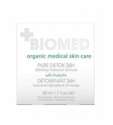Biomed Pure Detox (50ml)