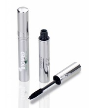 Biomed Beautiful Brow (4ml)