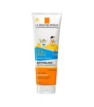 La Roche-Posay Anthelios Kind Melk SPF 50+ (250ml)