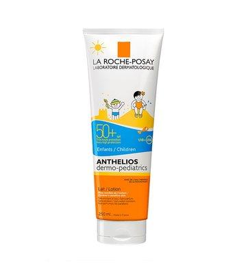 La Roche-Posay Anthelios Kind Melk SPF 50+ (250ml)