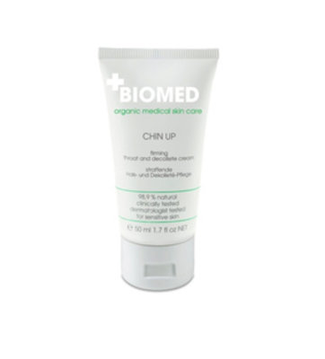 Biomed Chin Up (40ml)