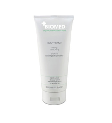 Biomed Body Firmer (150ml)