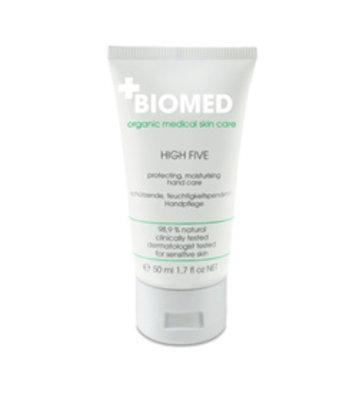 Biomed High Five (50ml)
