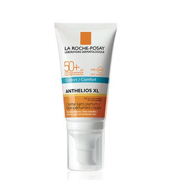 La Roche-Posay Anthelios XL SPF 50+ Crème Comfort (50ml)
