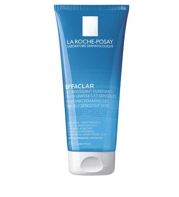 La Roche-Posay Effaclar Zuiverende gel (200ml)