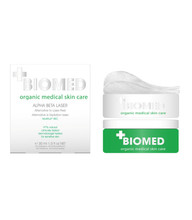 Biomed Alpha Beta Laser Peeling (30 pads)