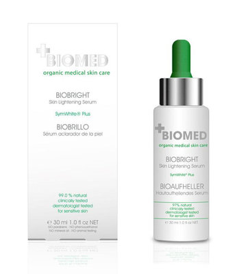 Biomed Bio Bright (30ml)