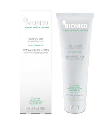 Biomed Vein Vanish (90ml)