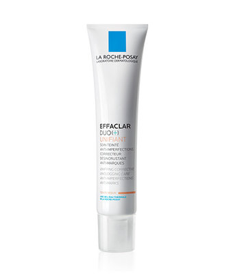 La Roche-Posay Effaclar Duo + Unifiant (40ml)