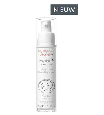 Avène Eluage Rich Cream (30ml)