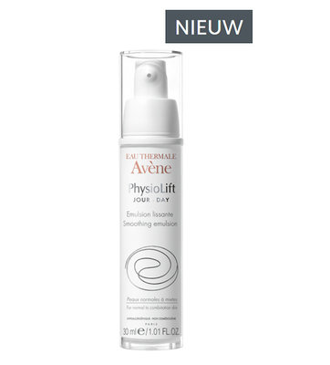 Avène Eluage Anti-Wrinkle Concentrate (15ml)