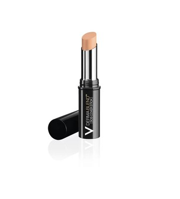Vichy Dermablend SOS Coverstick 45