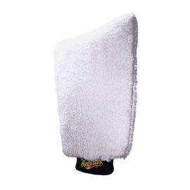 Meguiar's Mikrofaser Waschhandschuh
