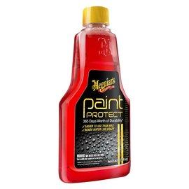 Meguiars Paint Protect