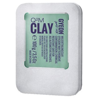 Gyeon Gyeon Q2M Clay