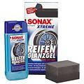 Sonax Sonax Xtreme ReifenGlanzGel