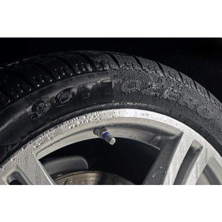 Gyeon Gyeon Q2 Tire 400ml