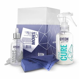 Gyeon Gyeon Q2 Mohs 50ml