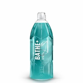 Gyeon Q2M Bathe Plus 1000ml