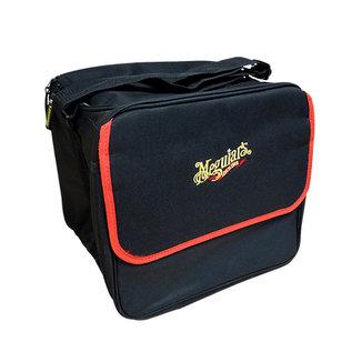 Meguiars Meguiar's Kit Bag