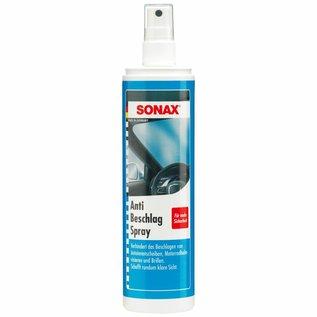Sonax Sonax Anti Beschlag Spray