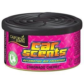 California Scents Coronado Cherry