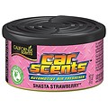 California Scents California Scents Shasta Strawberry