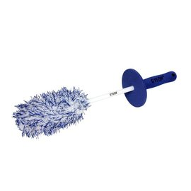 Gyeon Wheel Brush Medium