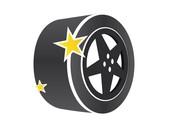 Reifenpflege