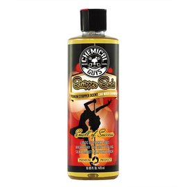 Chemical Guys  Stripper Suds Autoshampoo