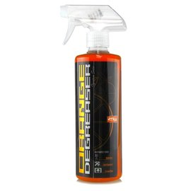 Chemical Guys  Orange Degreaser Motorreiniger