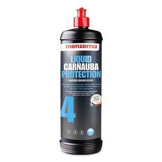 Menzerna Menzerna Liquid Carnauba Protection 1000ml